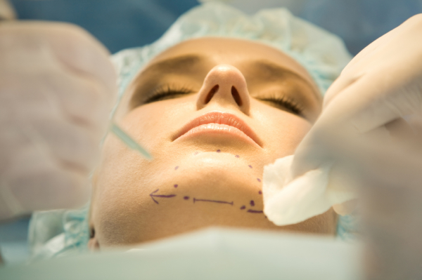Guidelines For Getting The Best Plastic Surgery Treatment